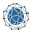 favicon-sfera-management