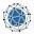 favicon-sfera-management
