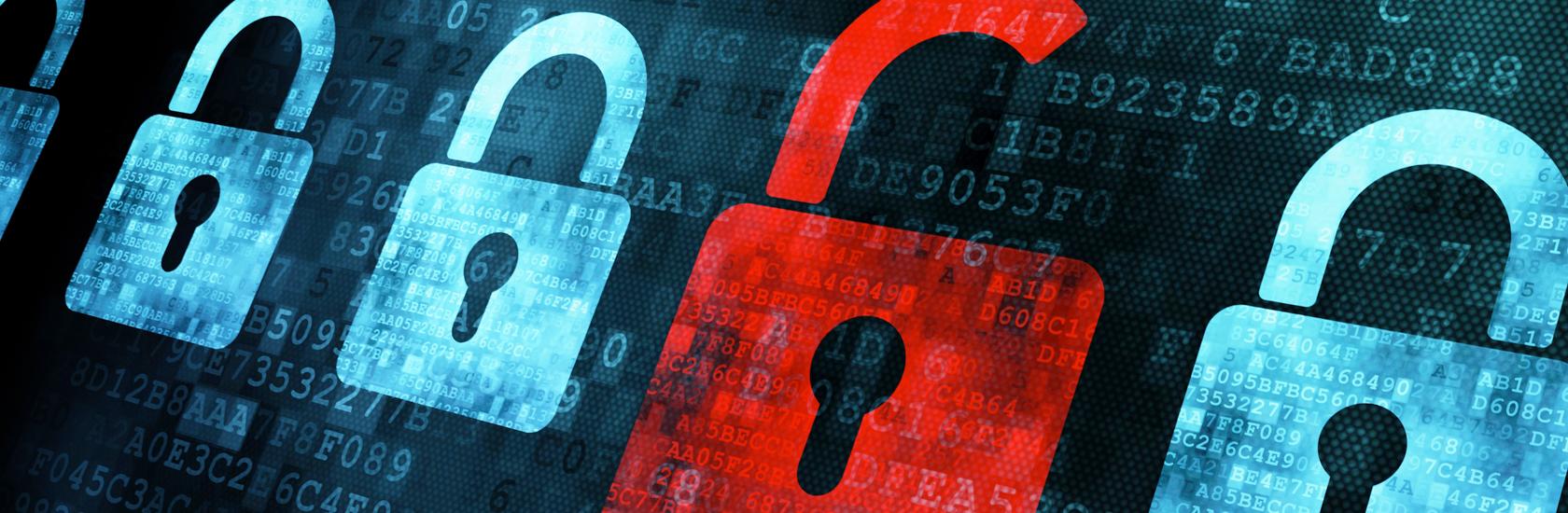 sicurezza-informatica-slider05